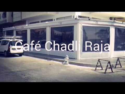 Cafe Chadli Raja Number One Youtube