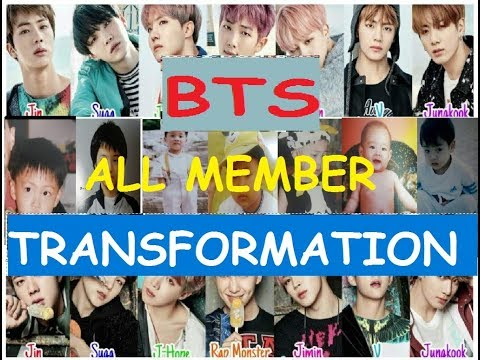 bts-all-members-predebut-vs-now-|-bts-transformation-from-childhood-to-present-part_1