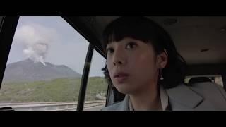『百円の恋』の武正晴監督と脚本の足立紳が組んだコメディードラマ。主...