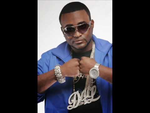 Shawty Lo - They know (Remix) Ft. Ludacris, Young Jeezy, Lil Wayne, E-40, Plies, & Gorilla Zoe