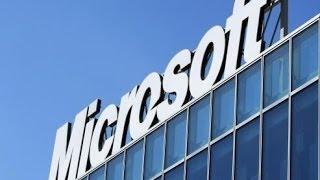 مايكروسوفت تطلق تحديث أمني لسد ثغرة إنترنت إكسبلورر الخطيرة - أخبار الآن