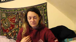 hqdefault - Post Viral Syndrome Back Pain