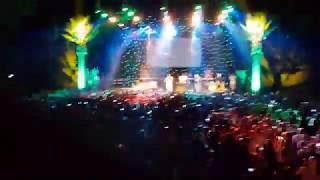 �������� ���� Концерт MiyaGi & Эндшпиль в Таллине (24.08.2018) #WAGWAN ������