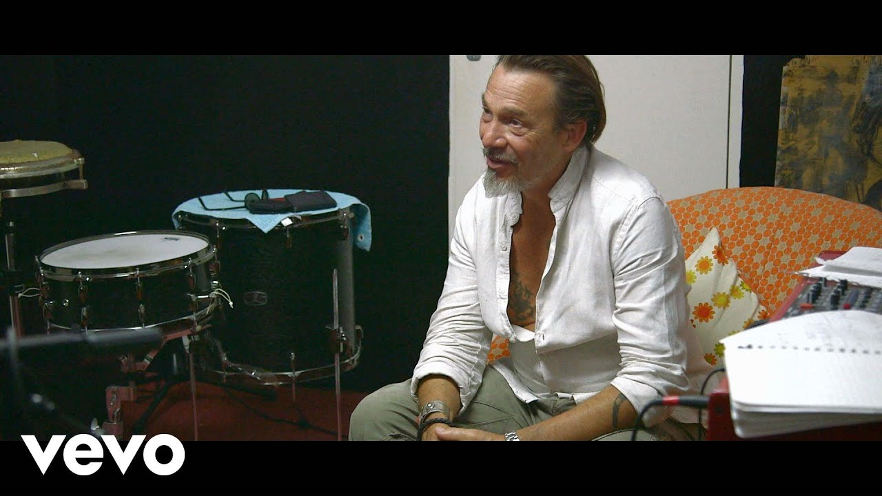 florent pagny habana les coulisses de l 39 album youtube. Black Bedroom Furniture Sets. Home Design Ideas