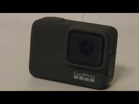 GoPro Hero 7 Silver Review Videos