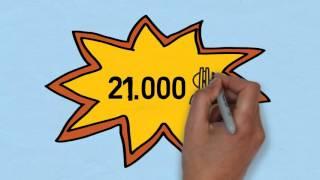 Купить квартиру на Леваде в Полтаве по ул. Головка 19 без комиссии(Стал вопрос о покупке новой квартиры в Полтаве?! Купите квартиру в новом кирпичном доме на Леваде по ул...., 2016-02-21T19:12:04.000Z)