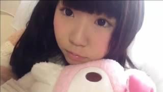 「レジスタンス (大阪府)」(2014.11.08)より。 レジスタンスのシオリさ...
