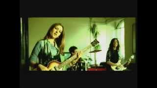 Gazosa - Ogni Giorno Di Più (Videoclip Ufficiale)