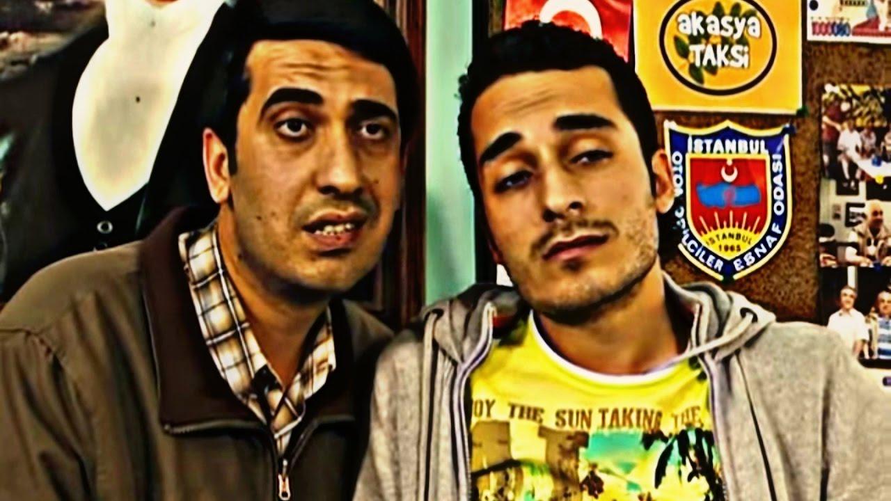 Ali Kefal'le Vakkas Ortak Kaçak Benzinci Kurdu | Full Başlarına Neler Gelecek? | 157. Bölüm