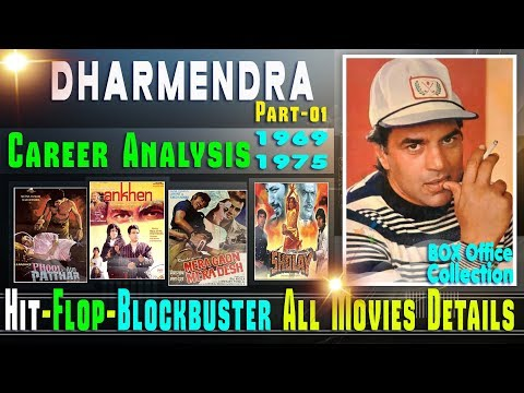 dharmendra-box-office-collection-analysis-hit-and-flop-blockbuster-all-movies-list.