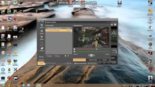 как наложить музыку на видео(Скачать ВидеоМАСТЕР: http://www.rutor.org/torrent/248439 або http://www.torrentino.com/torrents/990275., 2013-06-05T19:14:03.000Z)