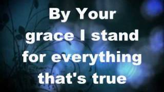 The Father's Heart-Hillsong-A Beautiful Exchange