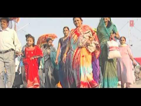 Ke Kaili Chhat Vrat Bhojpuri Chhath Songs [Full HD Song] I Kaanch Hi Baans Ke Bahangiya