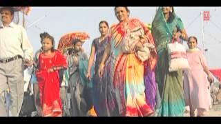 ke kaili chhat vrat bhojpuri chhath songs full hd song i kaanch hi baans ke bahangiya