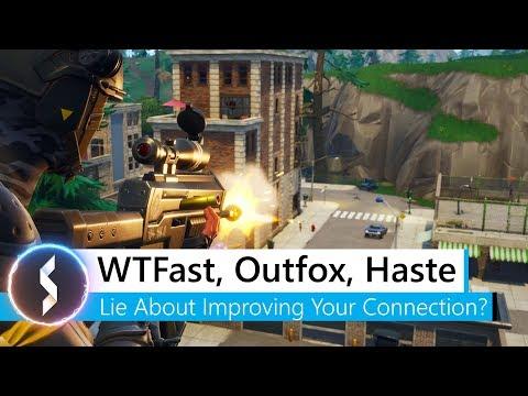 WTFAST Crack + Activation key 100% working Free Download