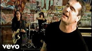 Watch Rollins Band Illumination video