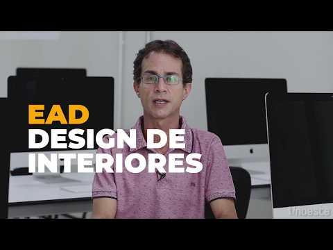 design-de-interiores-|-ead