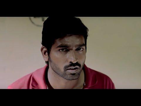 Naduvula Konjam Pakkatha Kaanom (2012) Tamil Movie Part 6 ...  Naduvula Konjam...