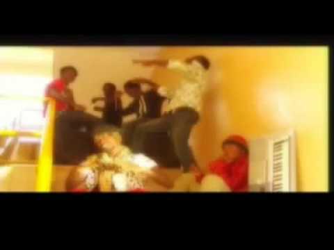 Abubakar Sani Sabon Salo{YARE YARE} Hausa Song