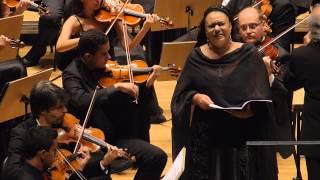 Orquestra Sinfônica Heliópolis - Sala São Paulo (21/12/2014)