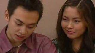 MUSIC VIDEO - Yeng Constantino & Rj - If We Fall In Love