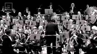 Tugan Sokhiev - Shostakovich Symphony nº 8 - V. Allegretto