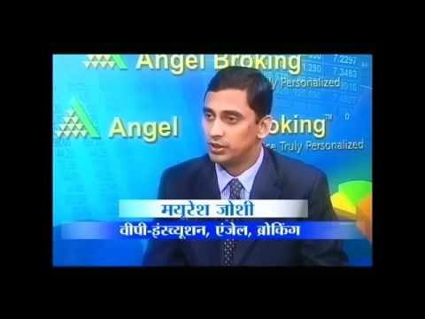 Basics of Fundamental Analysis in the Stock Market (Hindi)