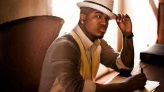 Ne-Yo - Future in you [2009] + DL