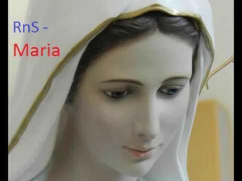 RnS   Maria