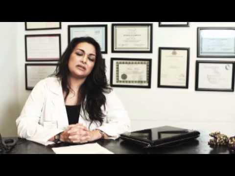 About Biolite Skin Clinic