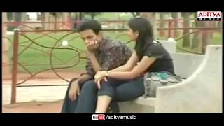 Love Dot Com Telugu Movie Promo Song 01
