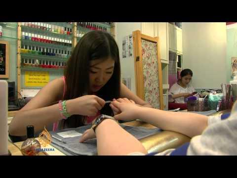 South Korea to amplify employment figures
