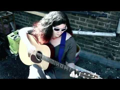 Dana Immanuel -