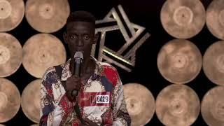 Stardom Nigeria - Funny auditions