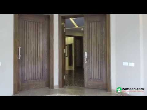 1 KANAL BRAND NEW HOUSE FOR SALE IN LOCATION BLOCK B (NFC 1 LAHORE