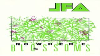 Watch Jfa Nowhere Blossoms video