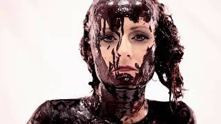 Chocolate -Шоколад - фильм и рак яичников