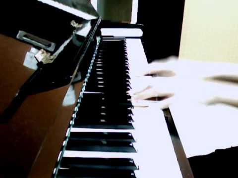 เรียนร้องเพลง 1025 วอร์มกับเปียโน