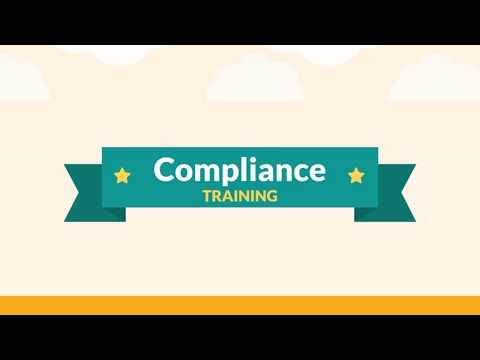 Improve Your Online Compliance Training With TalentLMS