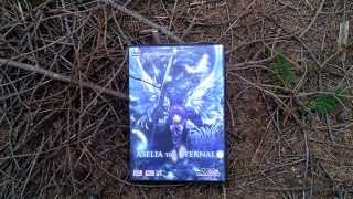Aselia the Eternal Unboxing (PC) ENGLISH