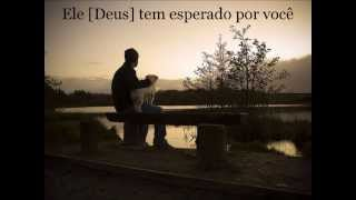 Come to Me - Kari Jobe legendado