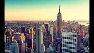 New York - Paloma Faith piano cover