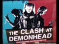 The Clash At Demonhead - Black Sheep - MP3 Version!!! (no Scott/Ramona Talking) Now With Lyrics