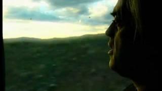 Arhangel - Zaumna sila | Архангел - Заумна сила
