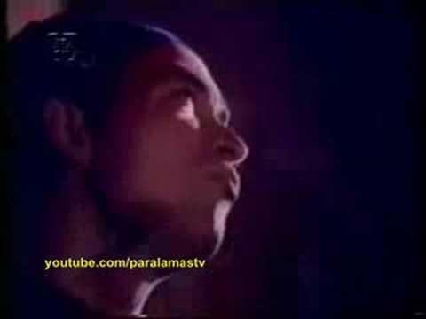 Paralamas do Sucesso - Lanterna dos Afogados (clipe original)