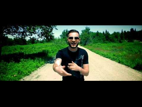 E.T.A ft Corbett - Long Way To Go (Official Music Video)