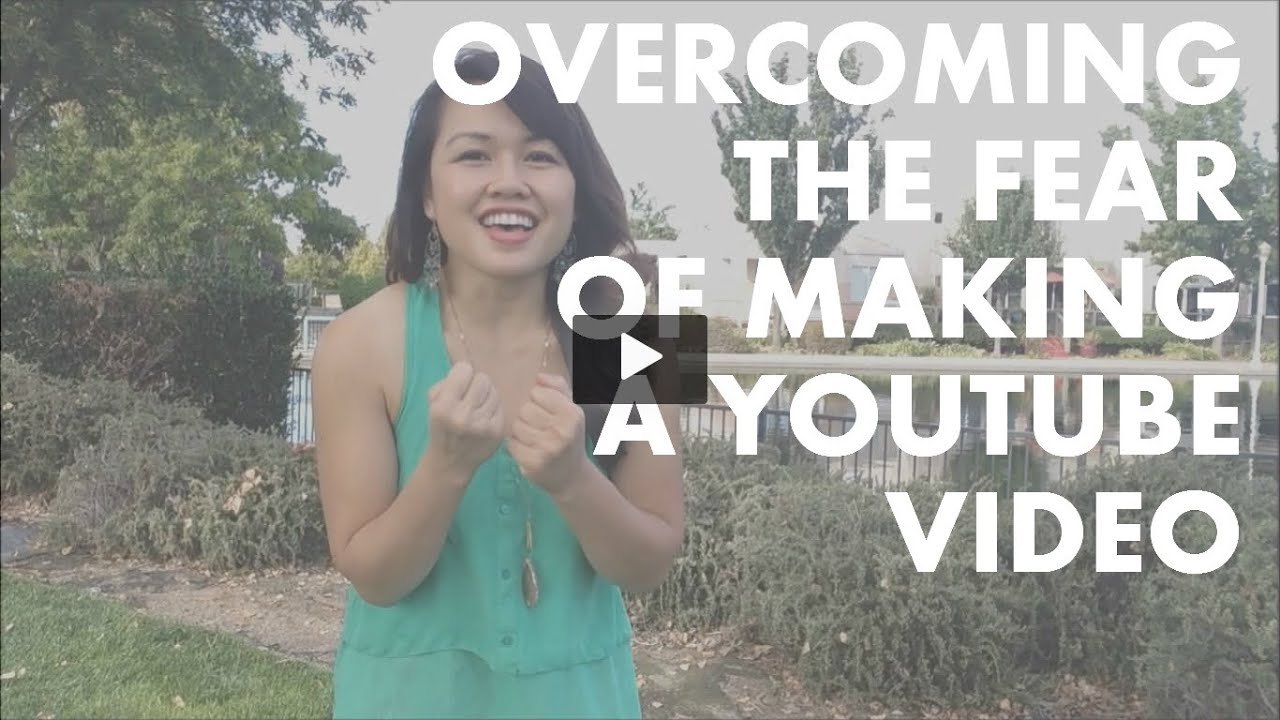 Watch How to Overcome Fear of Making New Friends video
