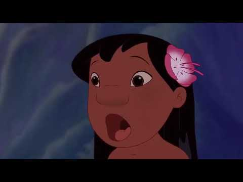 Lilo and Stitch Teaser Trailer (Aladdin) from YouTube · Duration:  1 minutes 6 seconds