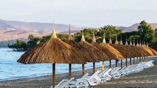 TOP 10 BÈL HOTEL AN HAITI | 5ETWAL POU TOURISME