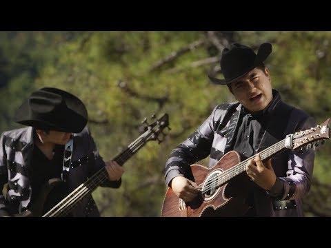 Los Elementos de Culiacán - La Tortuga [Official Video]